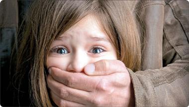 تحلیل و بررسی علل جامعه شناختی پدیده کودک آزاری در جامعه شهر تهران