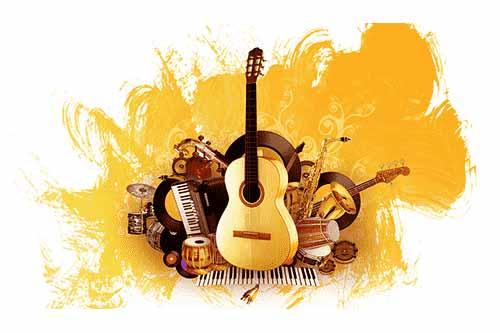 تحلیل و بررسی رابطه بین موسیقی و دقت در دانشجویان دختر دوره کارشناسی دانشگاه تهران