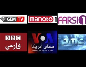 تحلیل و بررسی میزان تاثیر شبکه های فارسی زبان ماهواره بر جوانان