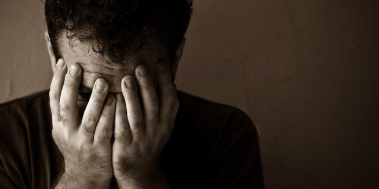تحلیل و بررسی خشونت های خانوادگی