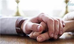 تحلیل و بررسی رابطه ویژگی های شخصیتی با رضایتمندی زناشویی در زنان متأهل 25 تا 30سال شهر تهران