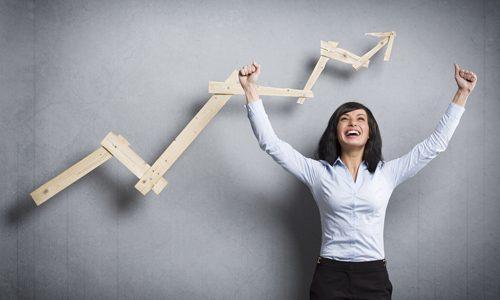 تحلیل و بررسی موانع پیشرفت زنان در سطوح مدیریتی