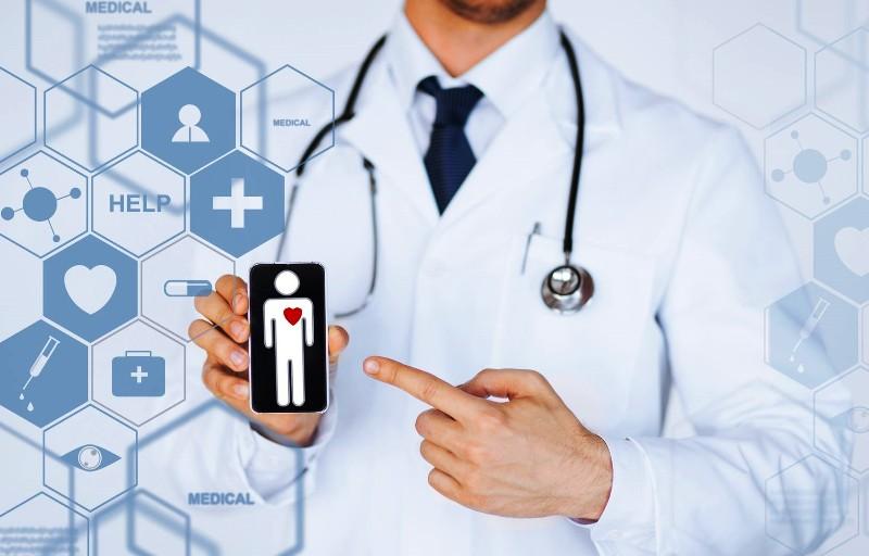 تحلیل و بررسی نیازهای انسانی و آموزش پرستاری