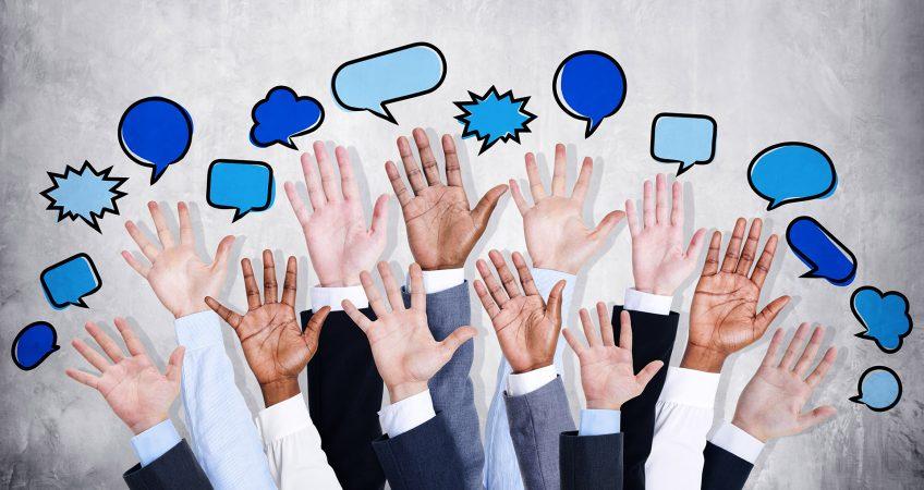 تحلیل و بررسی شناخت و آگاهی با توانمندیها و کارکرد سازمانهای غیردولتی