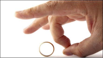 پاورپوینت کارگاه آموزشی مشاوره طلاق