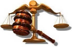 تحلیل و بررسی حقوقی کامل