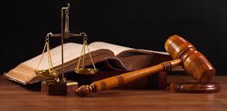 تحقیق حقوقی