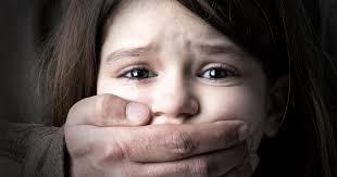 تحقیق جنبه های حقوقی طفل در کشورهای مختلف