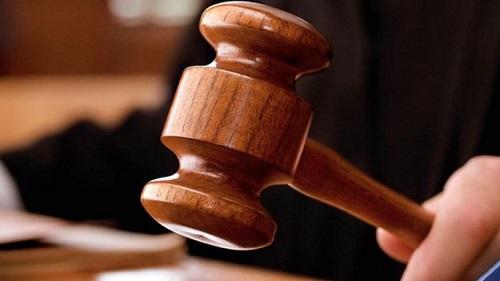 تحقیق تعلیق اجرای مجازات