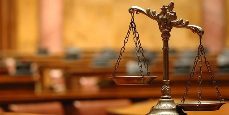 تحقیق تبلیغ واطلاع رسانی وکلای دادگستری در اینترنت