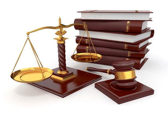 تحقیق آیا مرور زمان در حقوق ایران مسکوت است ؟