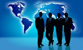تحقیق شخصیت حقوقى سازمانهاى بین المللى