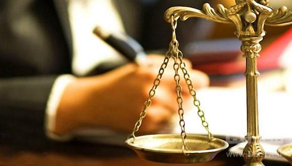 تحقیق ماهیت حقوقی دیه