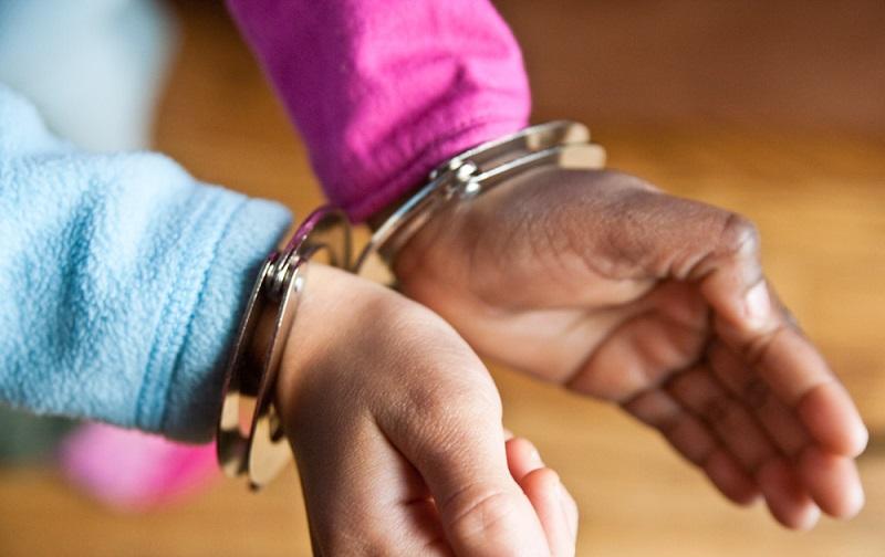 تحقیق معاونت در جرم