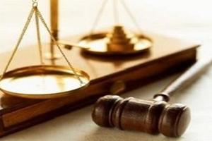 تحقیق قلمرو حقوق در زمان و مکان