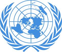 تحقیق تاریخ تحول حقوق بین الملل