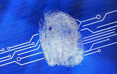 تحقیق تشخیص هویت