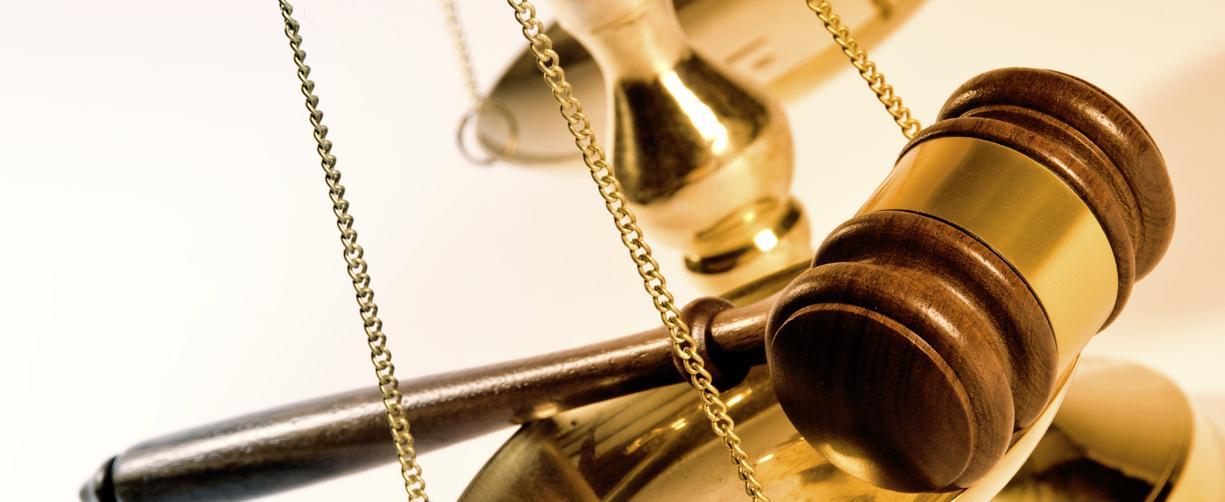 تحقیق سیر تحول قانونگذارى سرقت در قوانین ایران