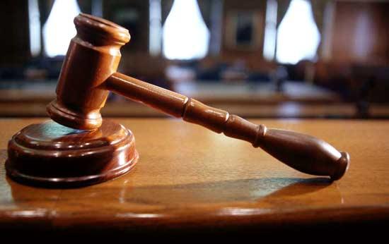تحقیق حجیت علم قاضی