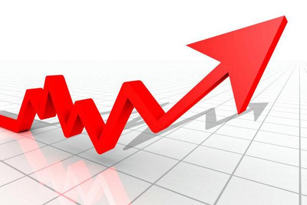 تحقیق تورم اقتصادی