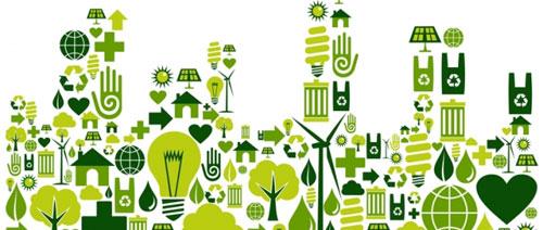 پاورپوینت راهبرد توسعه شهری