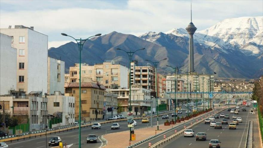 پاورپوینت شهرنشینی در ایران