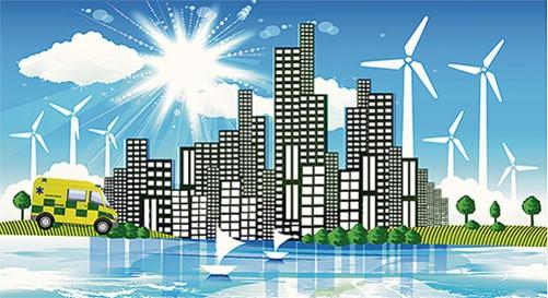 پاورپوینت مبانی برنامه ریزی و طراحی محیط شهری