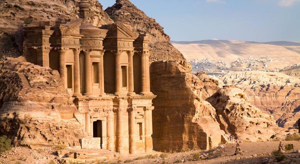 پاورپوینت  شهر و شهر نشینی پیش از اسلام