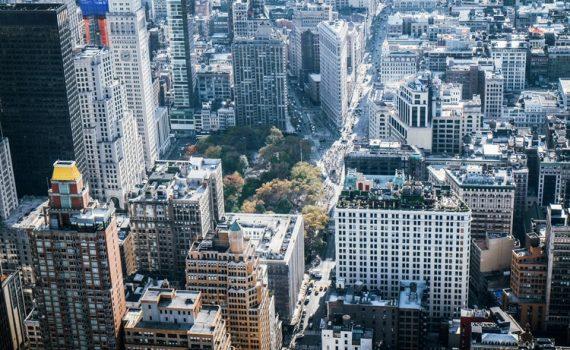 پاورپوینت نقش توسعه شهری پایدار در کاهش آسیپ پذیری از سوانح طبیعی