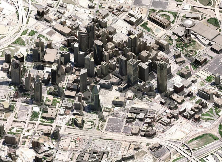 پاورپوینت نظریه پردازان مرمت شهری