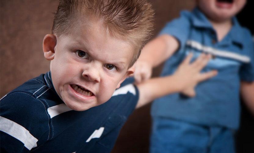 پاورپوینت انواع ناسازگاری کودکان