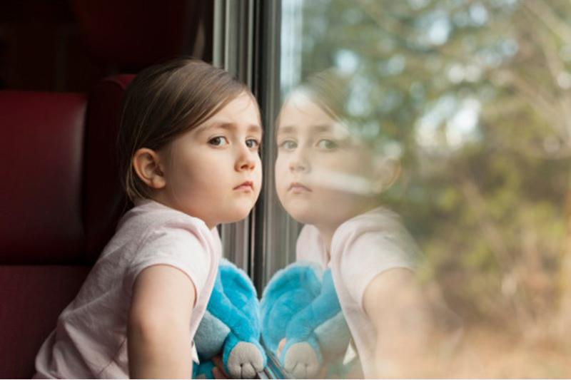 پاورپوینت تحلیل و بررسی تک فرزندی
