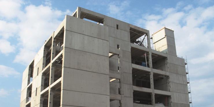 پاورپوینت تحلیل و بررسی دیوار برشی فلزی