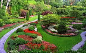 پاورپوینت طبیعت سبز در معماری