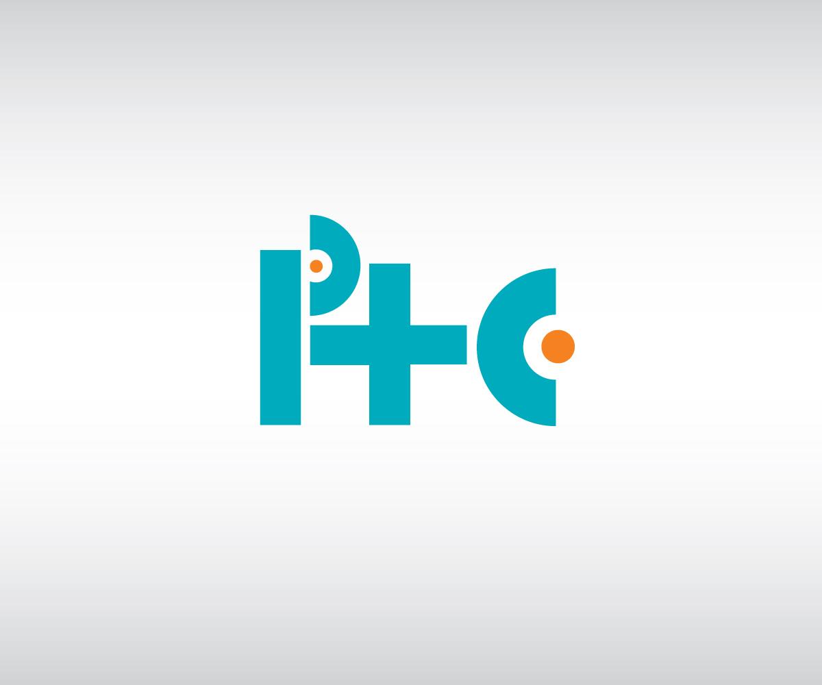 پاورپوینت اصول PHC و تفویض اختیار