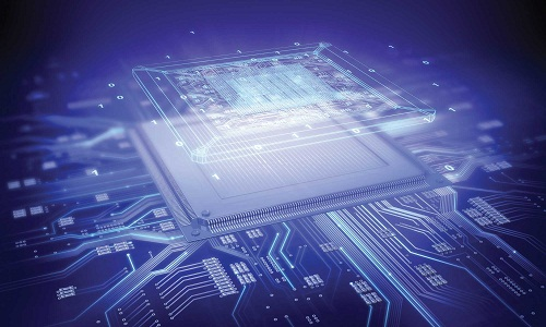 پاورپوینت تحلیل و بررسی معماری و کامپیوتر
