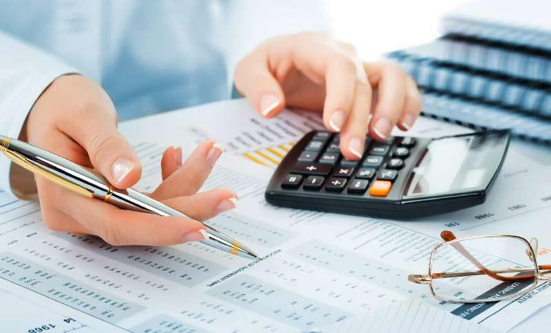 پاورپوینت بررسی مدیریت هزینه در پروژه