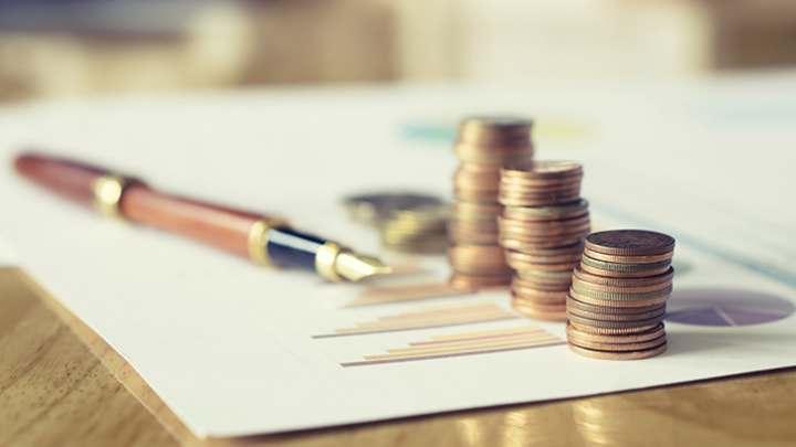 پاورپوینت بررسی سیستم های پرداخت پاداش