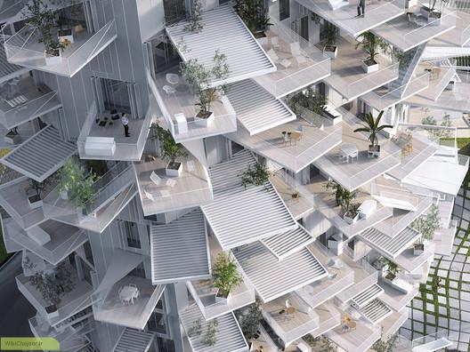 پاورپوینت بررسی مدل های کمی در شهر سازی (ماشین سلولی)