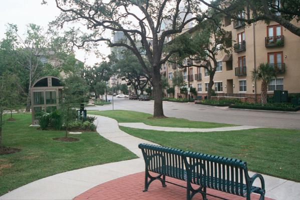 پاورپوینت تحلیل شهرنشینی جدید New Urbanism