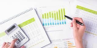 پاورپوینت بررسی روشهای تحليلی ، استاندارد حسابرسی شماره52