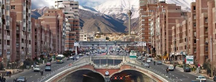پاورپوینت بررسی اصول طراحی شهر های معاصر