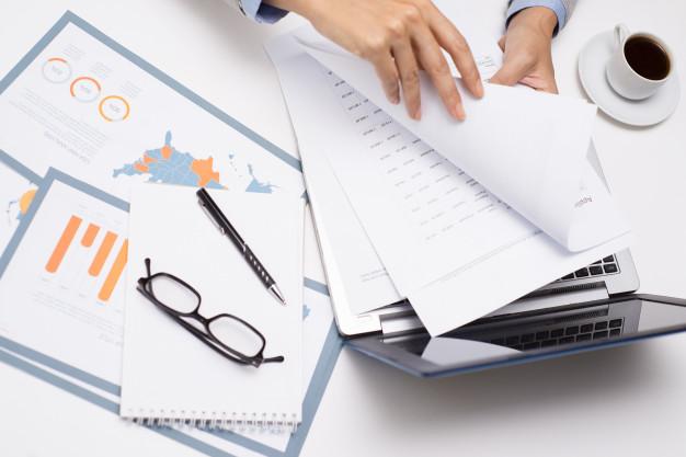 پاورپوینت داده های تحقیق وتجزیه وتحلیل آنها در پایان نامه نویسی (یافته های تحقیق)
