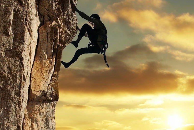 پاورپوینت 15 پیشنهاد برای  تقویت اراده