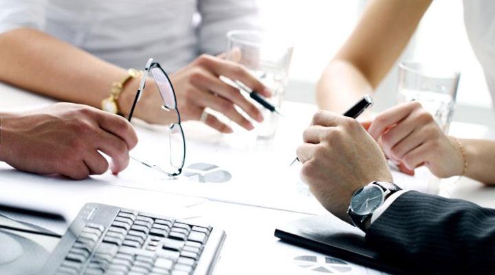 پاورپوینت بررسی مدیریت محدوده پروژه