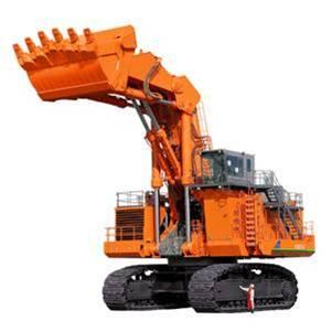 پاورپوینتی در مورد ماشین آلات راه سازی و ساختمان سازی و کاربری آنها