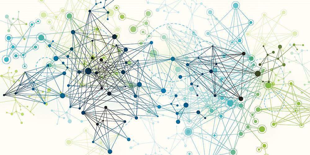 پاورپوینت بررسی بهبود عملکرد در سازمانهای پیچیده