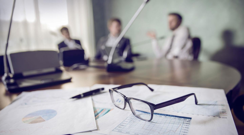 پاورپوینت بررسی مدیریت ارتباطات پروژه