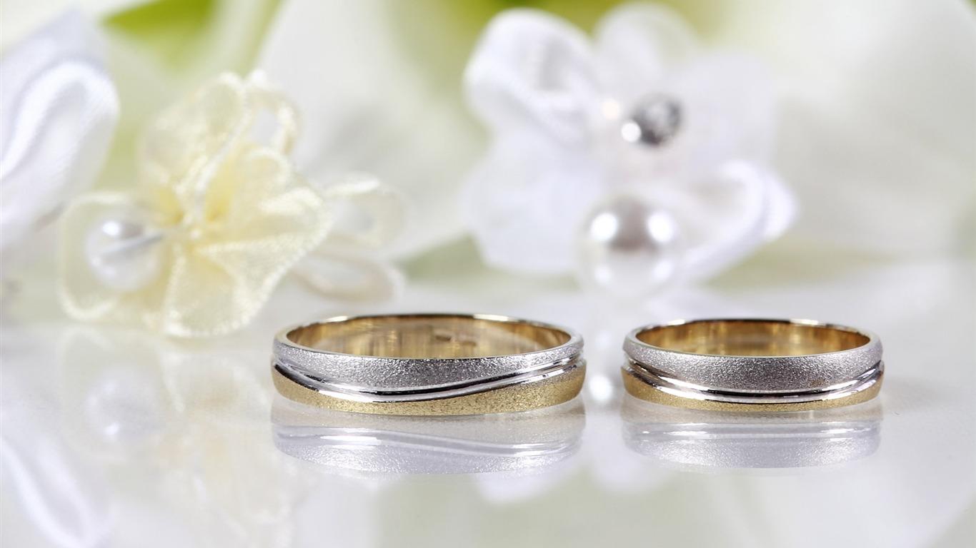 پاورپوینت بررسی سبک های ازدواج