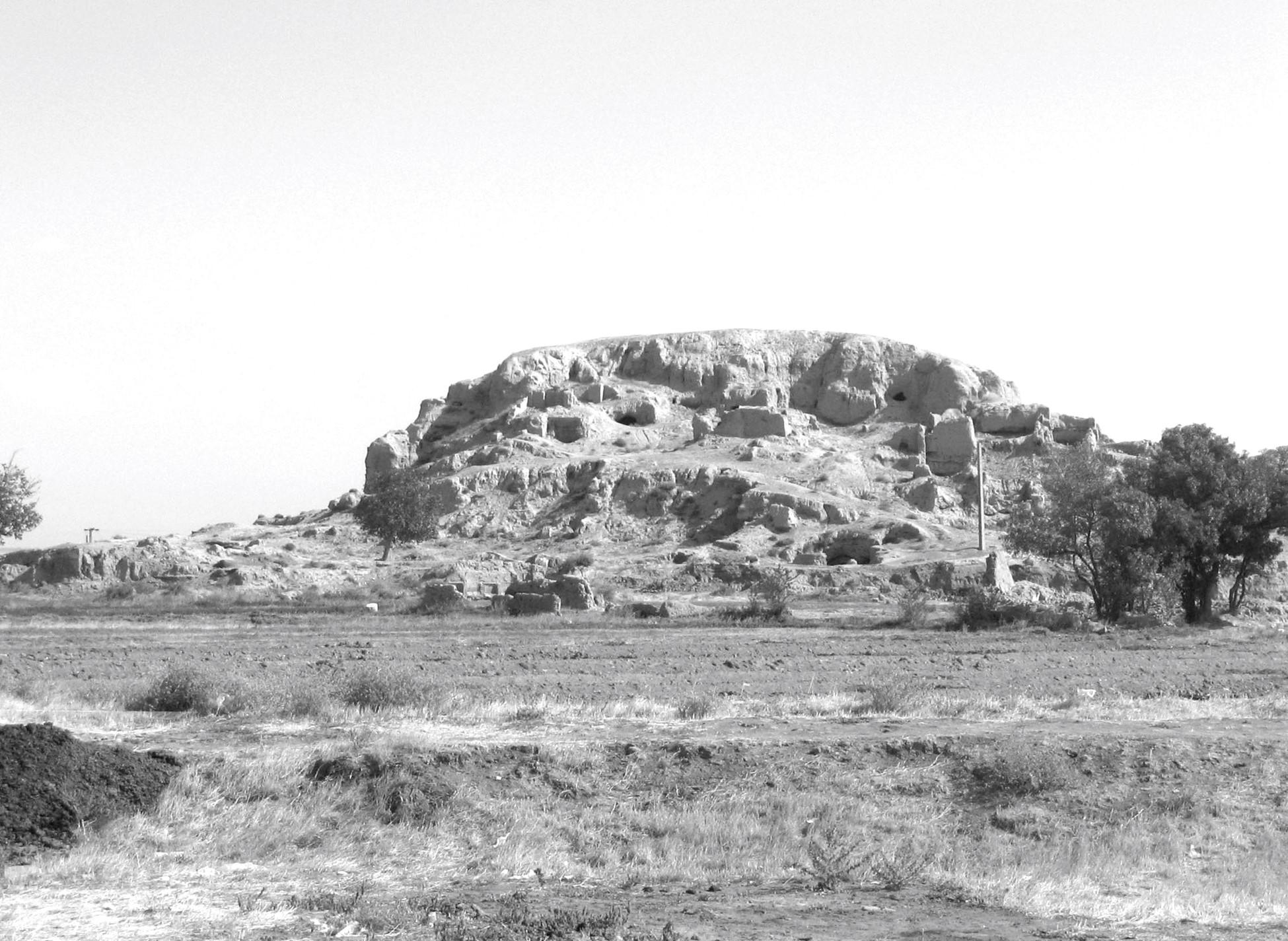 پاورپوینت تحلیل روستای کندر قزوین